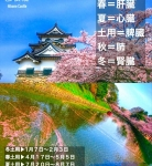 IMG_7207-1