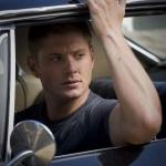 Supernatural-192-large.jpg