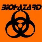 BIOHAZARD_g.jpg