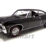 Dean-s-Car-supernatural-60746_555_370.jpg
