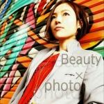 PicsPlay_1394976471230_4.jpg